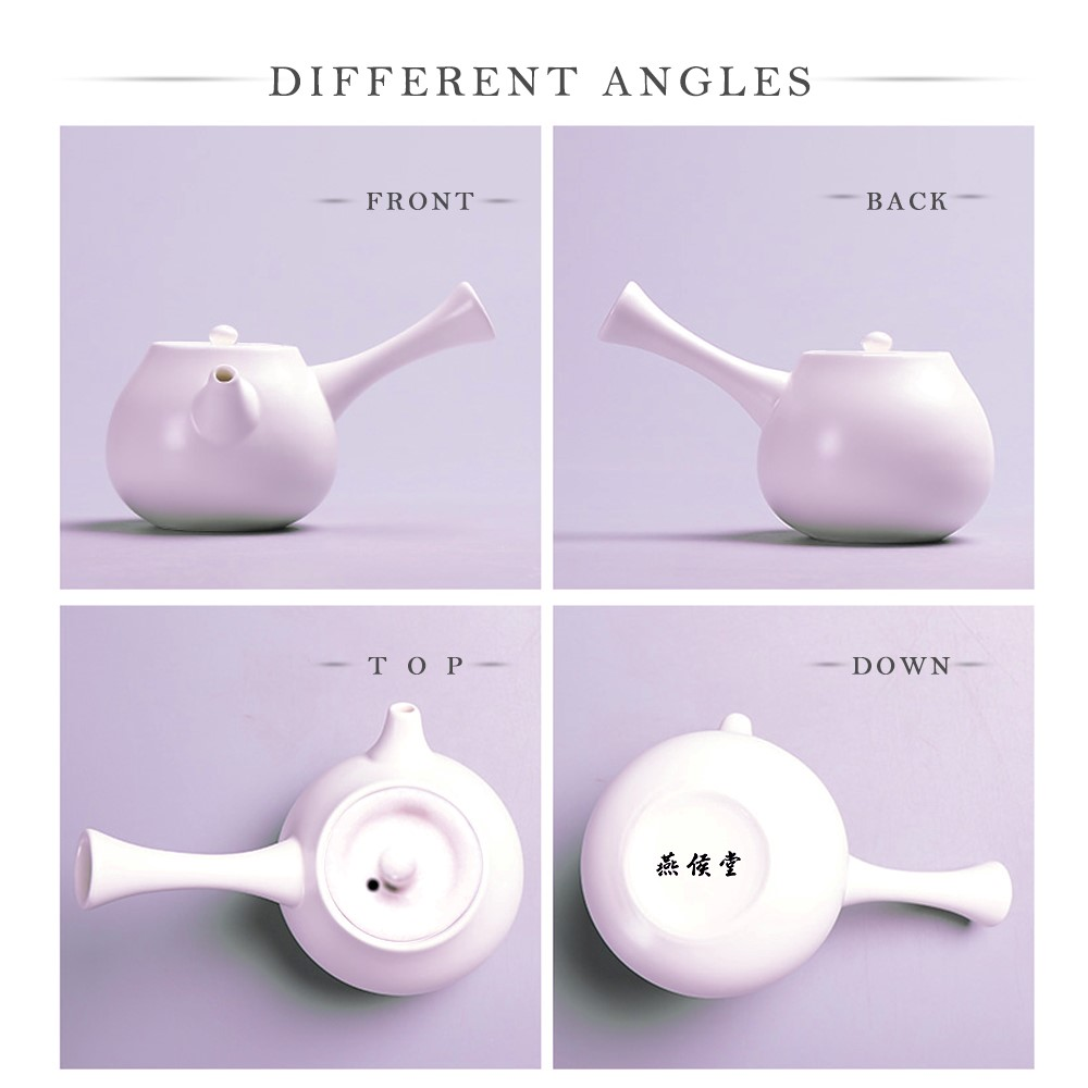 Simple-Plan-Teapot-White_Reviews