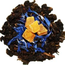 tropical_fruit_red_oolong_tea_1000-2