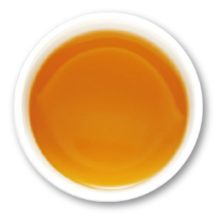 tropical_fruit_red_oolong_tea_1000-3